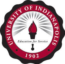 university Of Indianpolis